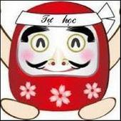 Learn Japanese Hiragana icon