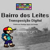 Bairro dos Leites, o Game icon