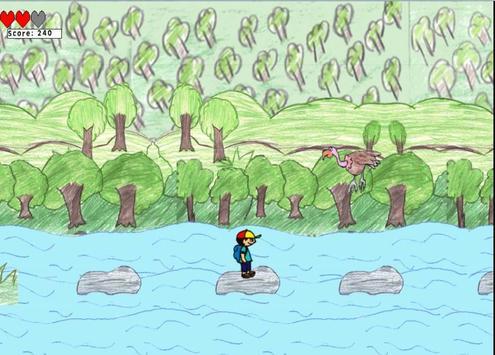 Bairro dos Leites, o Game apk screenshot