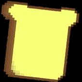 BREAD FAST icon