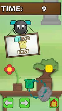BREAD FAST apk screenshot