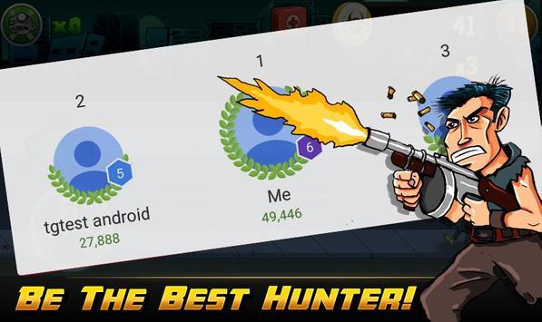 Zombieland screenshot 4