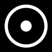 Fideclub icon