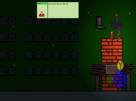 Guardians of T and R screenshot 3