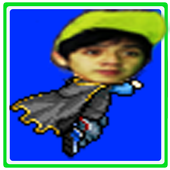 Heisenwolf The VideoGame icon