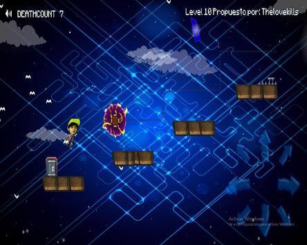 Heisenwolf The VideoGame screenshot 7