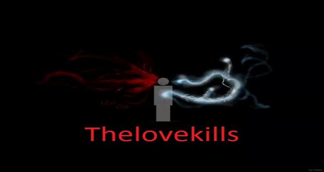 Heisenwolf The VideoGame screenshot 4