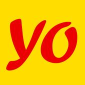 振鋒企業行動平台 icon