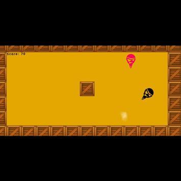 Jumper Man screenshot 1