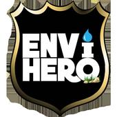 Envi Hero icon