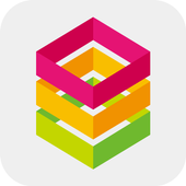 원룸,오피스텔,1인주거공간찾기-주거모아 icon
