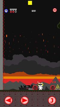 Run PixelCat screenshot 1