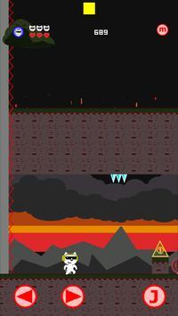 Run PixelCat screenshot 2