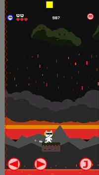Run PixelCat screenshot 3