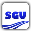 Thông Tin Đào Tạo SGU icon