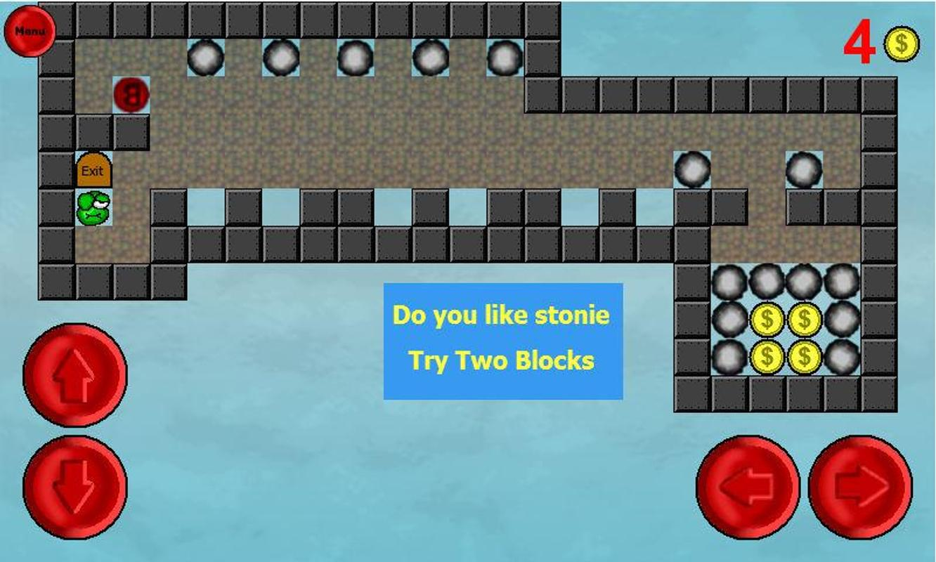 Toy Blast Kindle : Stonie for android apk download