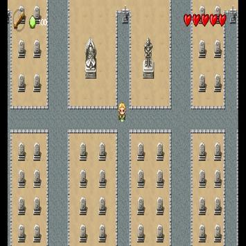 La vida de Adnama apk screenshot
