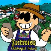 Zeitreise Oktoberfest Prelude icon