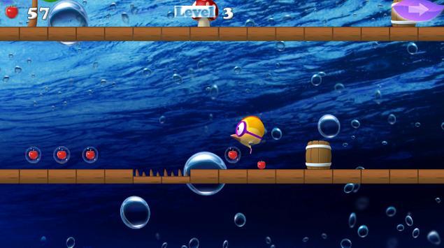 waterbird screenshot 2