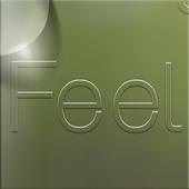 Feel - Ship icon