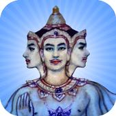 Promayarn Daily icon