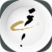 Compass Cafe icon