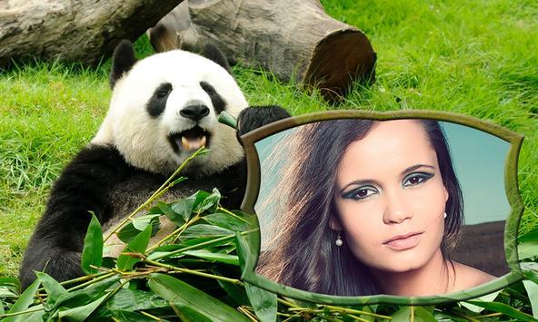 Animals Photo Frames apk screenshot