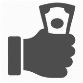 Payment Boot House icon