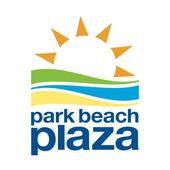 Park Beach Plaza Rewards icon