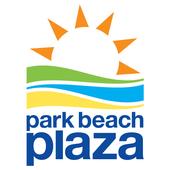 Park Beach Plaza Advantage + icon