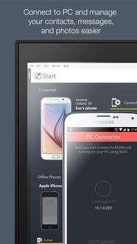 mobiledit phone copier activation key