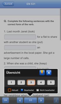 Compendio LEARNow apk screenshot
