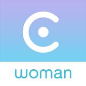 ComperWoman icon