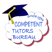 Competent Tutors icon