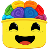 Brainbow (Unreleased) icon