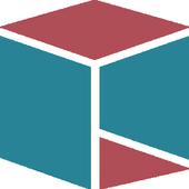 Compilart Menu Mobile icon