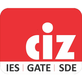 CIZapp icon