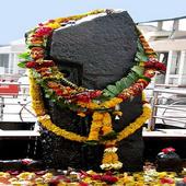 Shanideva icon