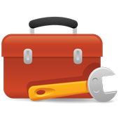 Complaint Lodging and Tracking icon