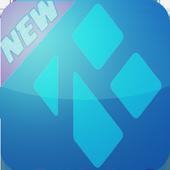 Complete kodi Setup Wizard Guide icon