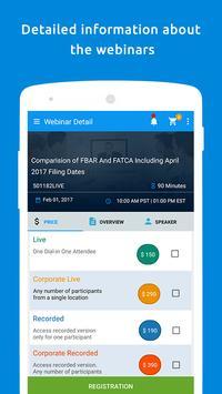 Compliance4All apk screenshot