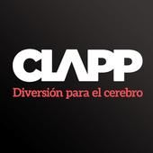 CLAPP icon