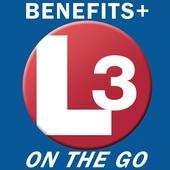 L3 Benefits icon