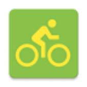 Motorscan HD4 Test App icon