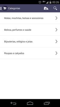 La Marrieta screenshot 4