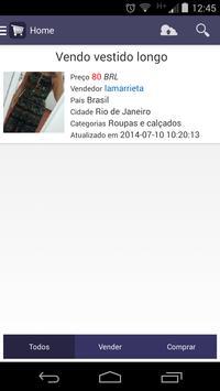 La Marrieta screenshot 1