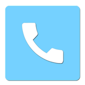 PhoneCloud icon