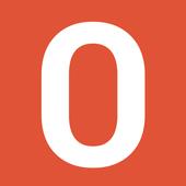 Ornagai icon