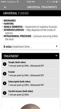 coMra User Guide screenshot 2
