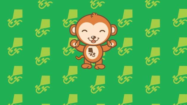 Baby Animazoo screenshot 3